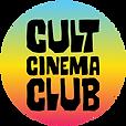 Cult-Cinema-Club-Logos-Final-Web-RGB-01.