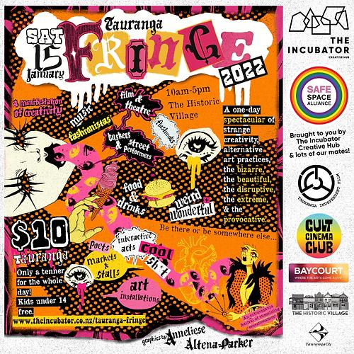 Fringe Poster Insta -NEW DATE.png