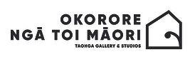 okorore-logo-2020-01.jpg