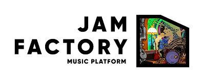 jamfactory-web.jpg