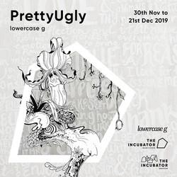 FB-IG-Tile-PrettyUgly-1