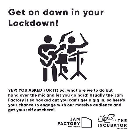 getondownlockdown.jpg