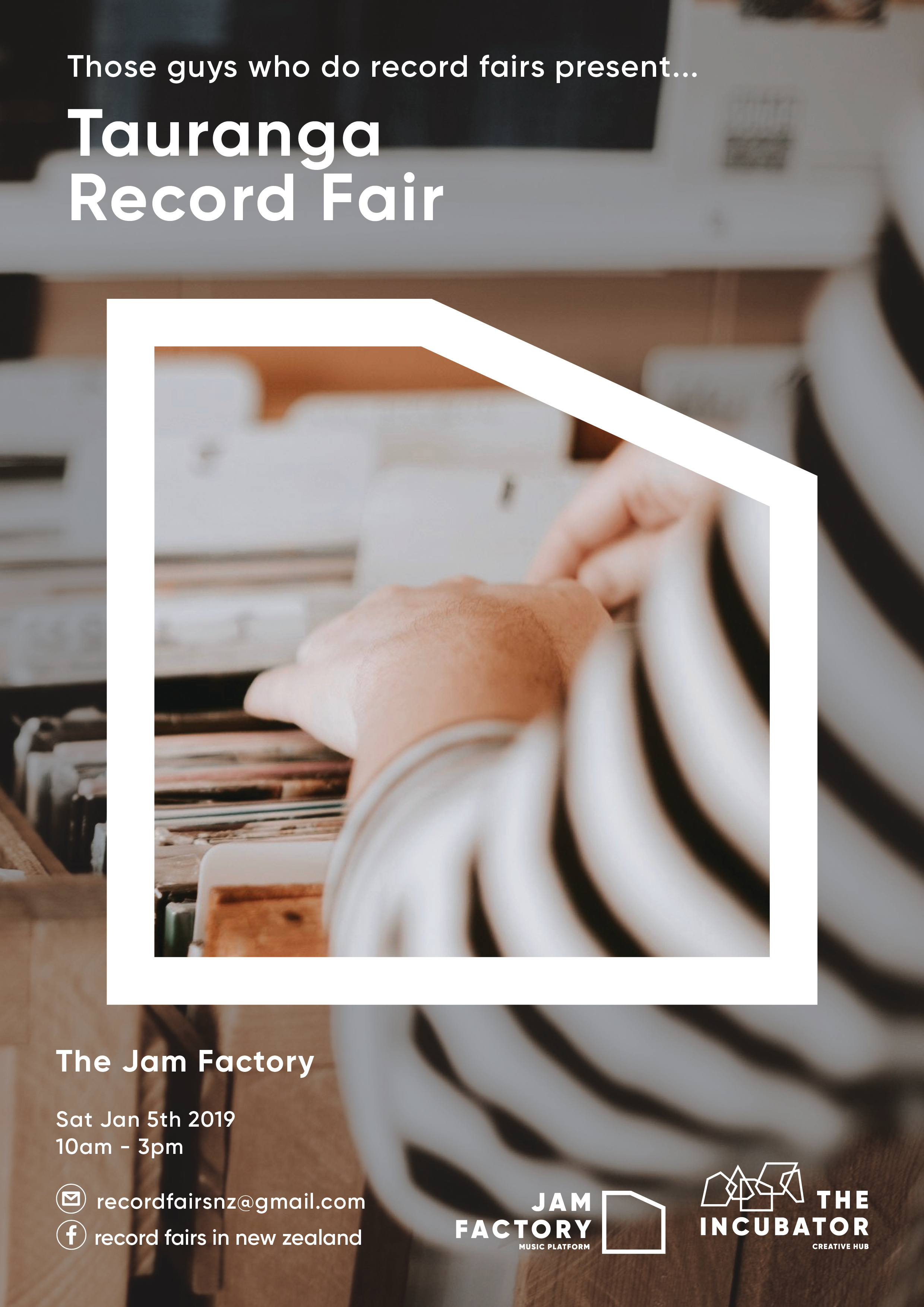 recordfair2019large2