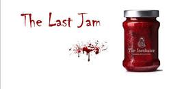 The Last jam