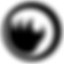 futurewolf_logo_90x90.png