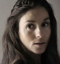 Portrait von KOZETA