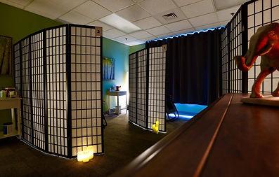 Community Room with Screens 4.jpg