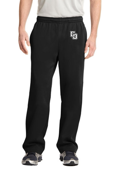 Men's Sweat Pants