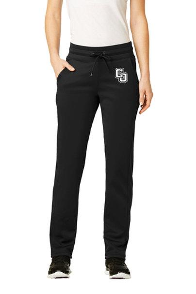 Women's Sweat Pants