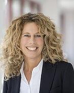 Birgit Voigtländer.jpg