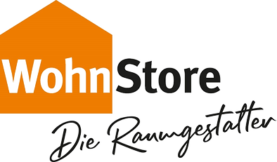 02_Wohnstore_Logo_NEU_edited.png