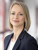 Kathrin Sander.jpg