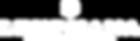 Leuphana-logo-edkimo-100px-1.png
