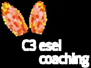c3_eselcoaching_logo_white_01_rz.png