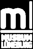ml_logo_weiss_transparenz.png