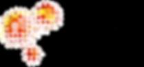 c3-coaching-logo-schwarz-1.png