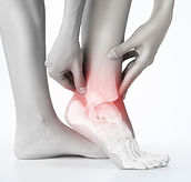 Ankle pain, painful point..jpg