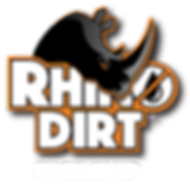 RhinoDirtSuckItUpLogoWhite_edited.png