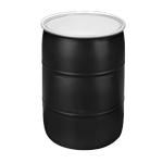 Rhino Dirt 55 Gallon Drum NO LOGO.png