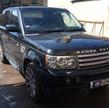 Range Rover GV + Paint Removal (3).jpg