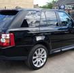 Range Rover GV + Paint Removal (21).jpg