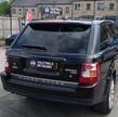 Range Rover GV + Paint Removal (22).jpg