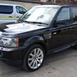 Range Rover GV + Paint Removal (27).jpg