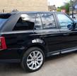 Range Rover GV + Paint Removal (23).jpg