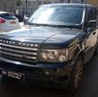 Range Rover GV + Paint Removal (4).jpg