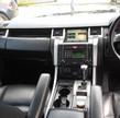 Range Rover GV + Paint Removal (32).jpg