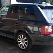 Range Rover GV + Paint Removal (6).jpg