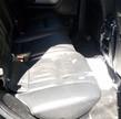 Range Rover GV + Paint Removal (11).jpg