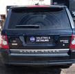 Range Rover GV + Paint Removal (7).jpg