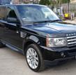 Range Rover GV + Paint Removal (25).jpg