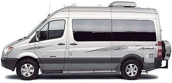 camper van-conversion 360.jpg