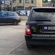 Range Rover GV + Paint Removal (30).jpg