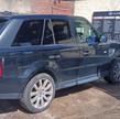 Range Rover GV + Paint Removal (1).jpg