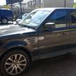 Range Rover GV + Paint Removal (5).jpg