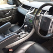 Range Rover GV + Paint Removal (31).jpg