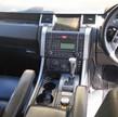 Range Rover GV + Paint Removal (14).jpg
