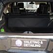 Range Rover GV + Paint Removal (17).jpg