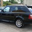 Range Rover GV + Paint Removal (29).jpg
