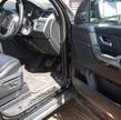 Range Rover GV + Paint Removal (8).jpg