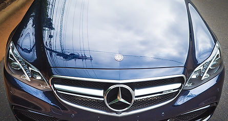Mercedes-AMG-Paint-Correction-After-hood