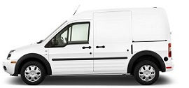 ford_transit_connect_sideview 270.jpg