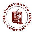 hbh-circle-logo.jpg