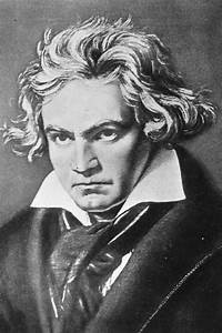 Day 383 - Why is Beethoven's only opera so special?