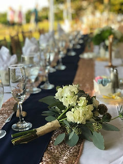 Ceremonial Palms Wedding Reception 3.JPG