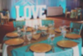 Love sign (2).jpg