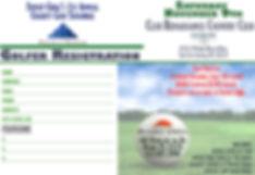 golf registration updatesd.jpg